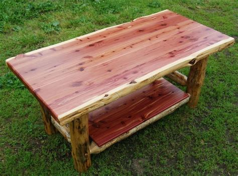 17 best images about amish made log furniture on