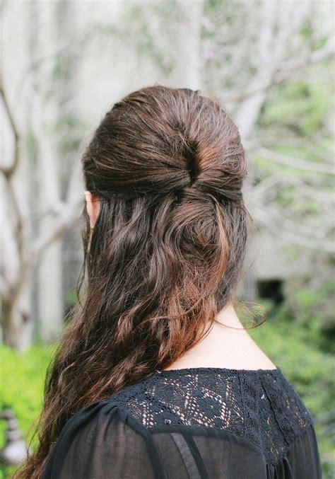 yolanda harris hair styles easy updo no shower hairstyles for curly hair