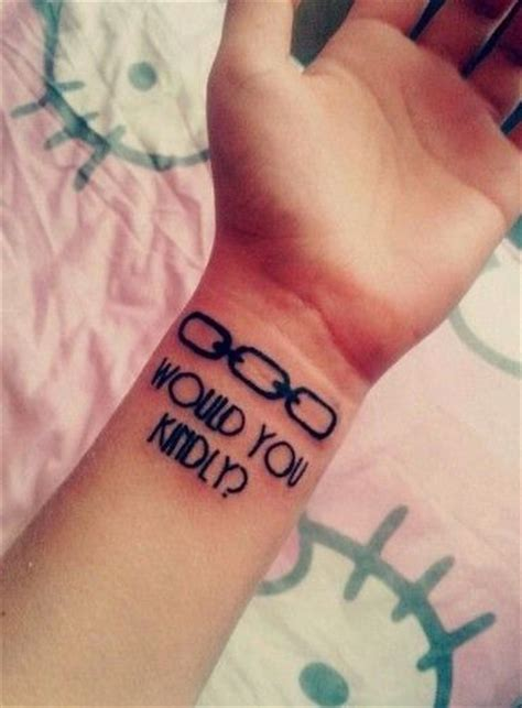 wrist chain tattoo the world s catalog of ideas
