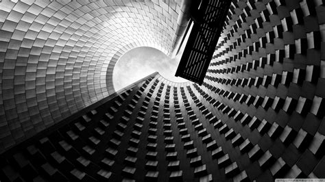architecture wallpapers wallpaper cave