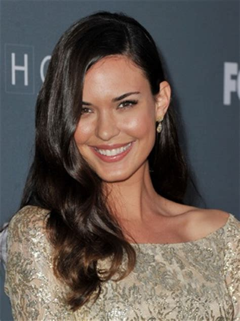 famous cuban female actresses 15 hottest stars you didn t know were latino latinas