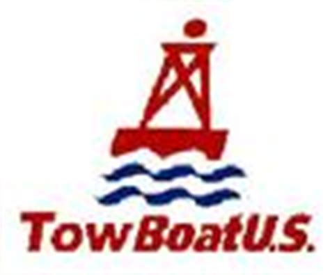 tow boat us coverage area towboatu s clear lake
