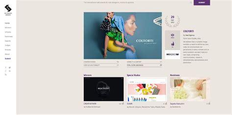 best design inspiration sites design inspiration sites inspirations blog leeroy