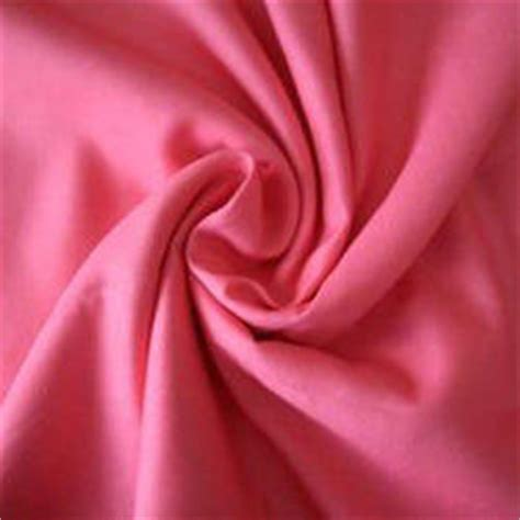 Best Cotton Bed Sheets polyester fabric manufacturer from ludhiana