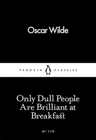 only dull people are b017f6443k poetry books