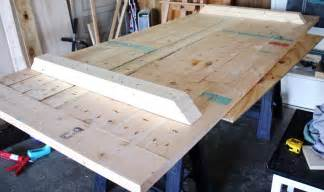 Woodworking Plans Kitchen Island diy dining table top large and beautiful photos photo