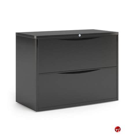 36 lateral file cabinet 36 lateral file cabinet 600 series lateral file cabinet 3