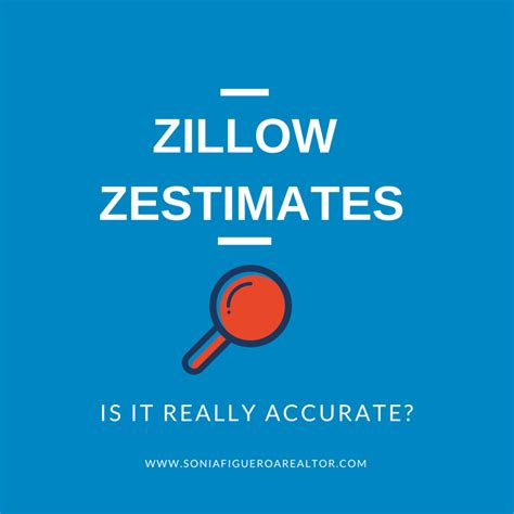 Zillow Address Search Zillow Real Estate Value Search Trend Home Design And Decor