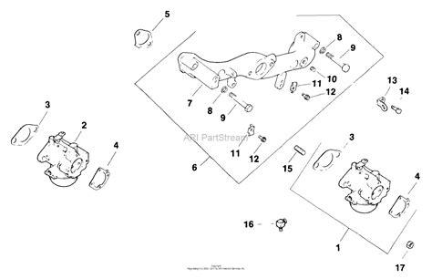 s s 388 carb diagram kohler mv20 57501 basic 20 hp 14 9kw specs 57501 57514