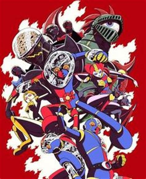 android kikaider 1000 images about android kikaider on android o brian and