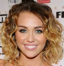 haircuts for wavy hair hairstyles 2016