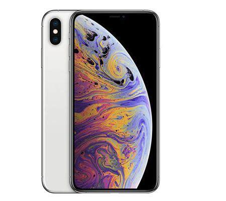 iphone xs max ses composants co 251 tent au total 443 les num 233 riques