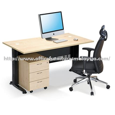 4 foot office desk 4ft office executive writing table o end 1 21 2019 3 15 pm