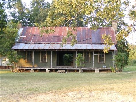 dog trot houses 74 best images about old log cabins on pinterest