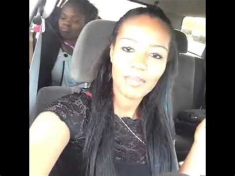 Meme Girl Car Seat - the girl in the back hahaha making faces in the backseat
