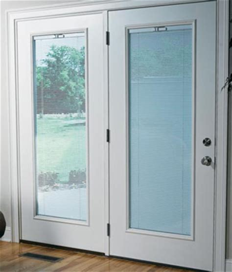 Glass Doggie Doors Door In A Glass Door Home Improvement Stack Exchange