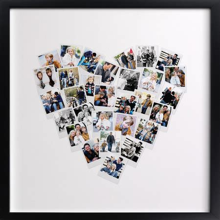 photo gifts gorgeous personalized gifts at minted cool mom picks