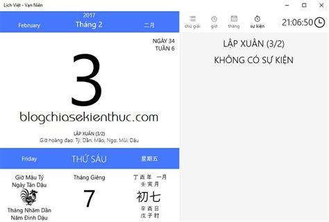 tai ung dung coc coc cho may tinh newhairstylesformen2014com tai phan mem ung dung cho may tinh mien phi tai phan mem