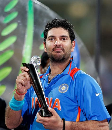 yuvraj singh image gallery picture download yuvraj singh images wallpapers photos in hd