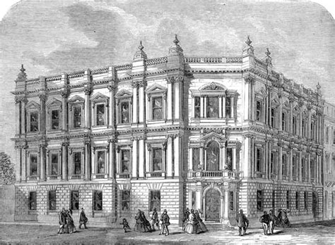 the london county council metropolitan board of works wikipedia