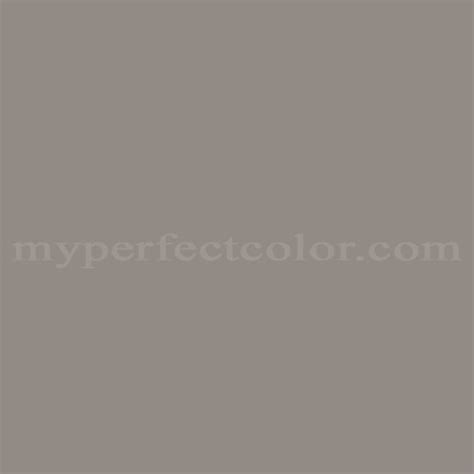 c2 c2 8420 titanium match paint colors myperfectcolor