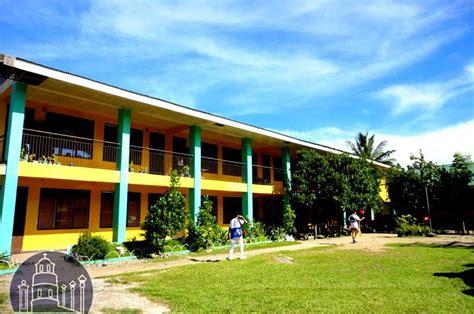 comfort high school address junob national high school dumaguete