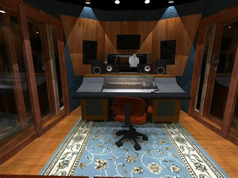 home studio design book 1000 images about recording studio design on pinterest