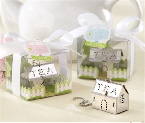 baby shower favor gift ideas baby shower favors gift ideas baby shower decoration ideas