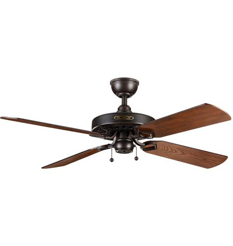 Ceiling Fan With 4 Lights Heron Ceiling Fan No Light 4 Blade Ceiling Fan Rejuvenation