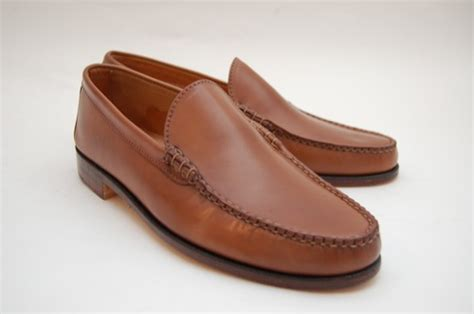boat shoes male fashion advice boat shoes malefashionadvice