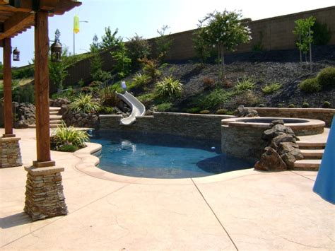 pleasant swimming pool design ideas house inspiration with