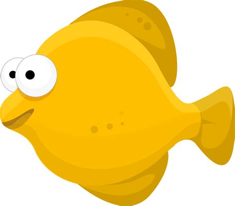 pesce clipart clipart fish