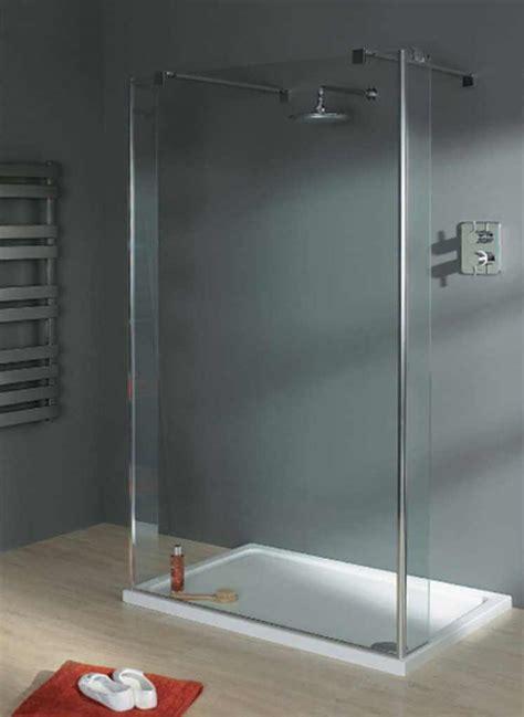 bathrooms scunthorpe shower enclosures scunthorpe shower cubicles scunthorpe