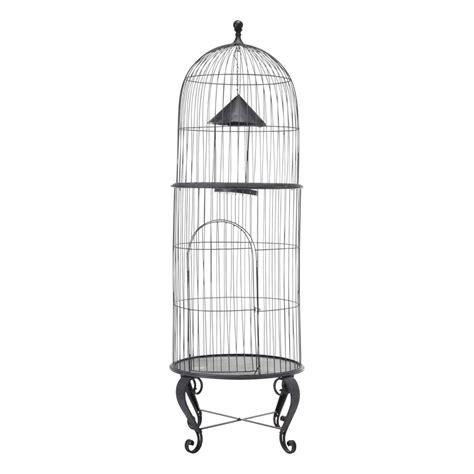 gabbia uccelli gabbia per uccelli esteban maisons du monde