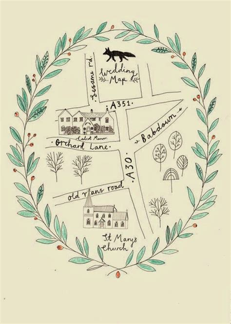 wedding invitations map 78 best design creative maps images on