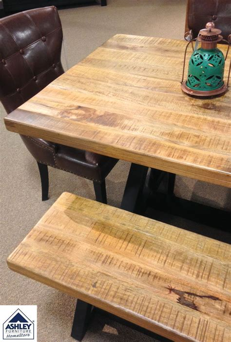 furniture wesling dining table with its x brace sides and stretchers wesling
