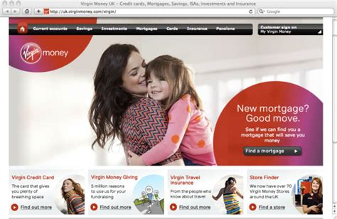 Forum Credit Union Skip A Payment 50 Of The Most Spectacular Website Designs In Banking