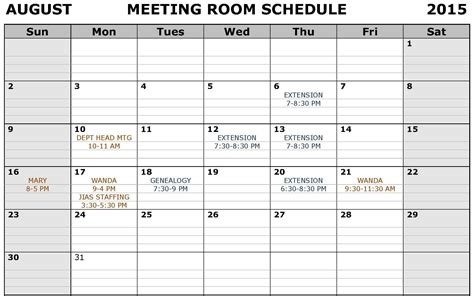 Kfed Schedules Emergency Meeting In Court by Meeting Room Schedule Cloud County Kansas