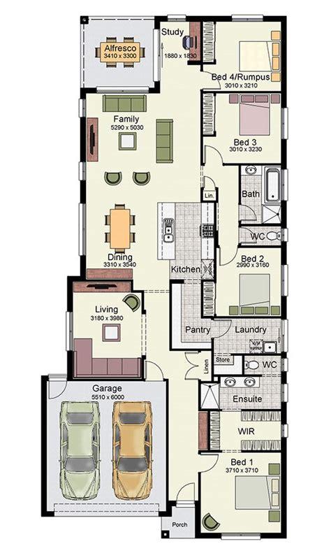 design your own home hotondo what our builders say favourite hotondo homes design