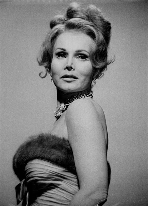 zsazss gabor hair style 434 best style files zsa zsa gabor images on pinterest
