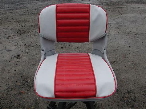 boat seats drift boat koffler boats drift boat seat pad colors koffler boats