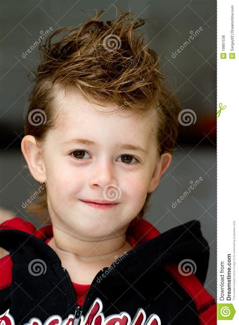 beautiful boy beautiful boy royalty free stock photos image 19861538