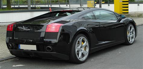 where is lamborghini manufactured 6 things about lamborghinis that you didn t auto