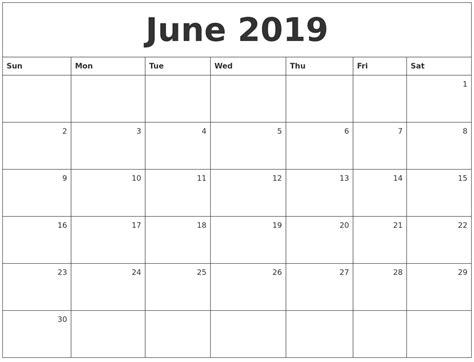 monthly calendar 2019 january 2019 calendar
