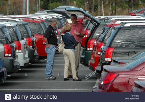 fuel efficient cars stock  fuel efficient cars stock images alamy