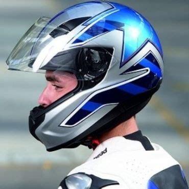 Helm Kyt Yang Ada Namanya jon motor helm custom helm jenis jenis helm yang ada di dunia
