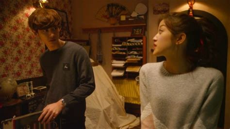 kapan rilis film exo next door exo next door korean drama review funcurve