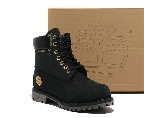 wholesale timberland boots for timberland s boots winter boots waterproof snow boots