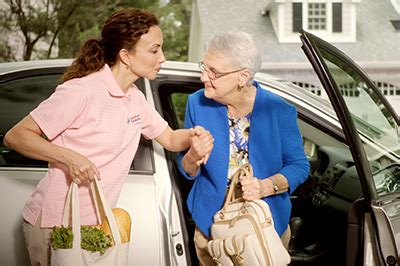 comfort keepers columbus indiana in home care in greesburg in