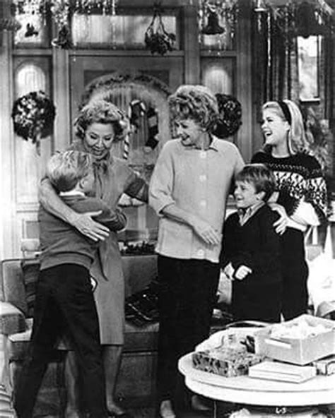 the lucy show 945 best images about i love lucy and the lucy show on pinterest ann sothern red skelton and